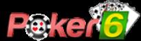 POKER-6 Situs Judi Bandar Ceme Online Terpercaya dan Terbaik